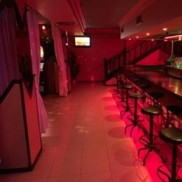 Работа для девушек в Испании в клубе