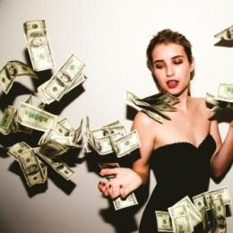 Приглашаем на высокооплачиваемую работу девушек!)))