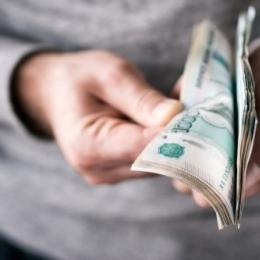 Не упусти свой шанс, обеспечь себя высоким доходом уже сегодня! От 25 тыс. в день — с нами легко