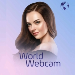 Сервис для удаленной работы вебмоделей WorldWebcam приглашает моделей