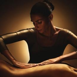 Требуются девушки-массажистки строго без интима! Высокая зп 50% от программы! 18+